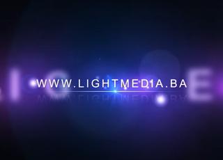 intro-video.jpg