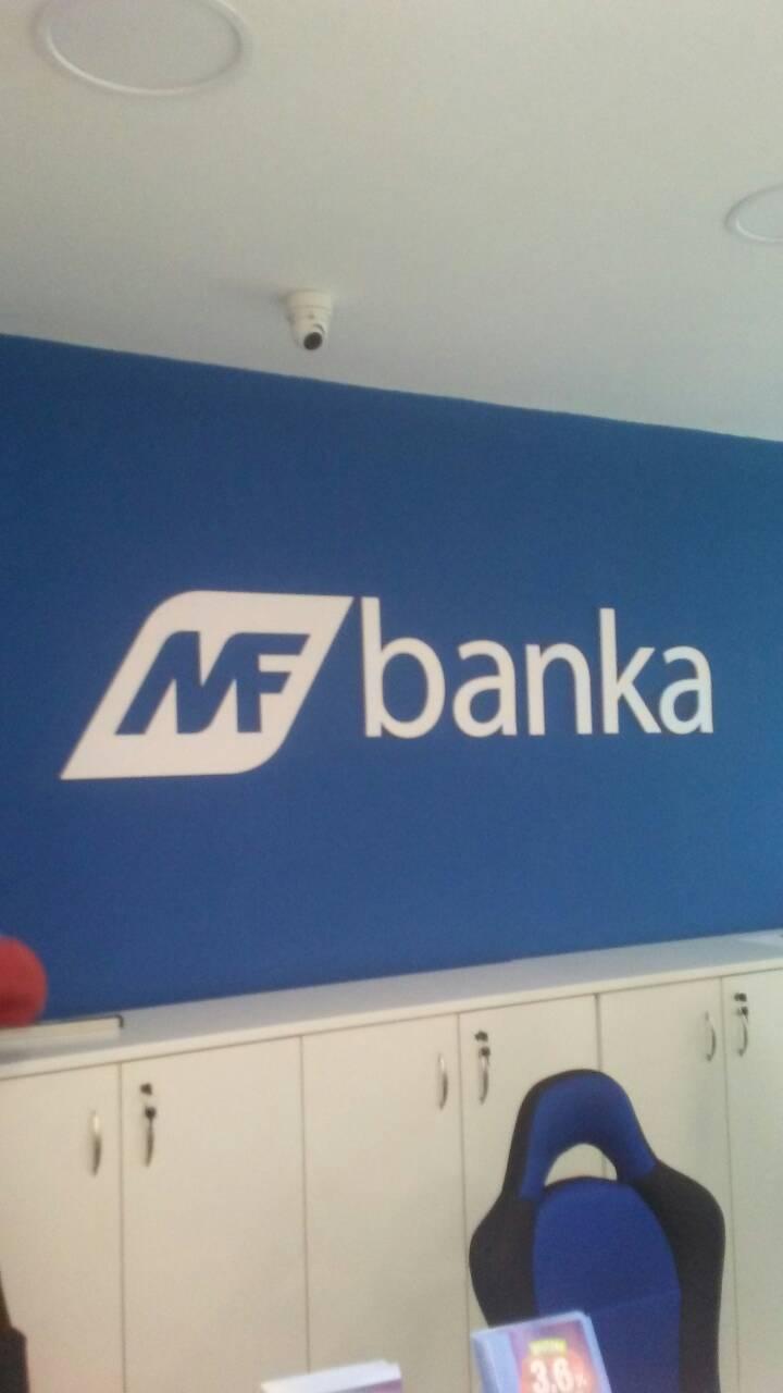 mfbanka-zid