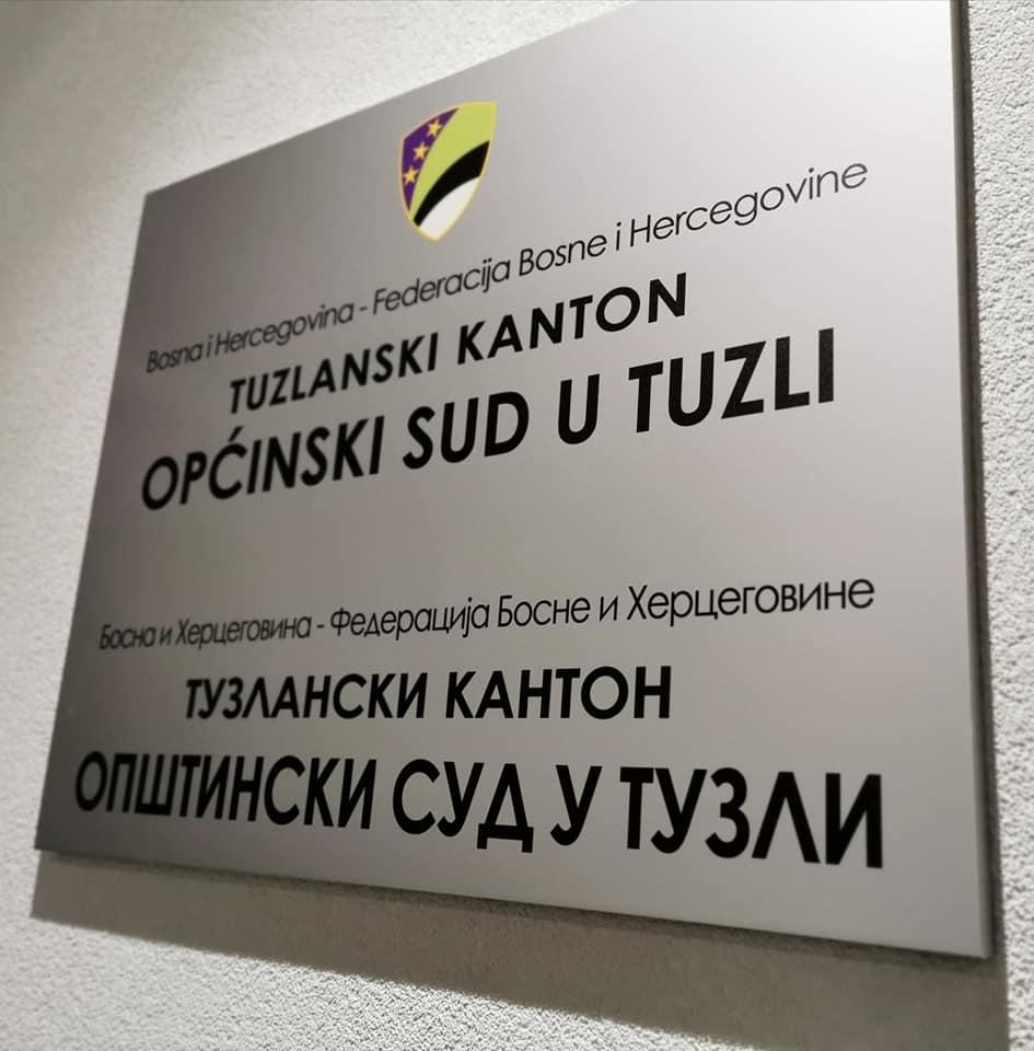 tk-sud