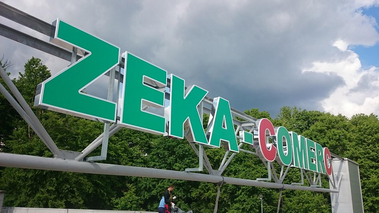 22a-zeka-comerc