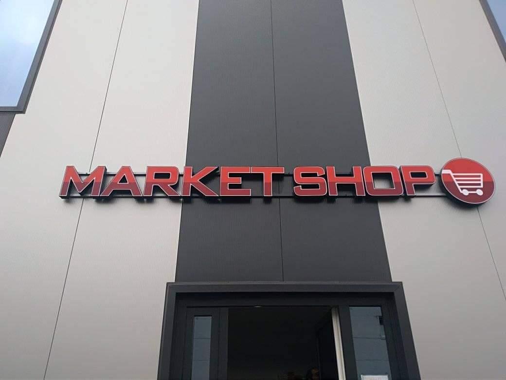 24-market-shop