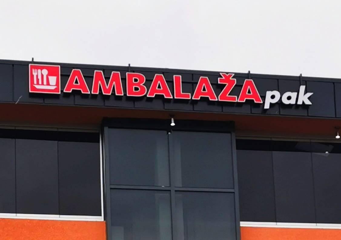29-ambalaza-pak
