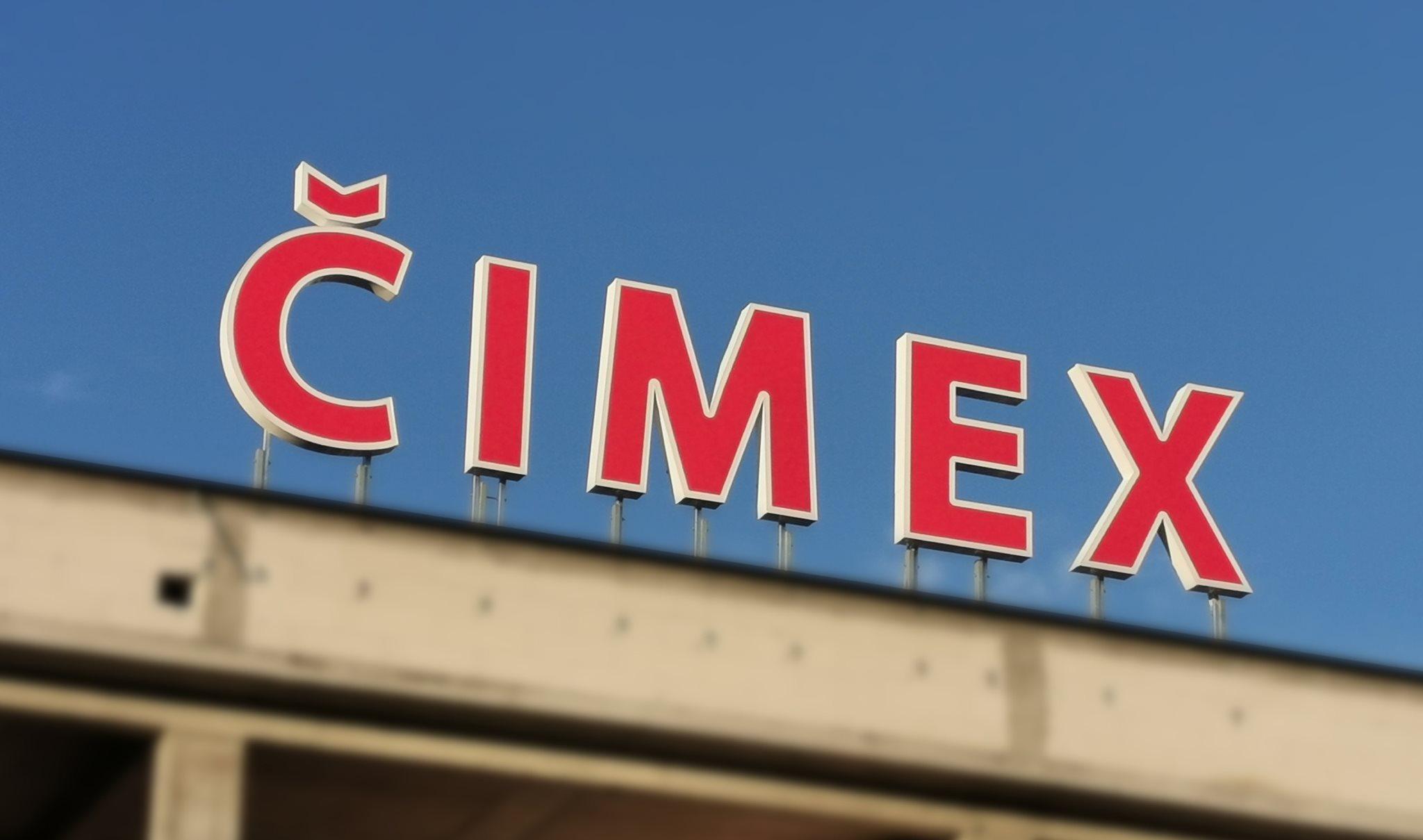 36-cimex