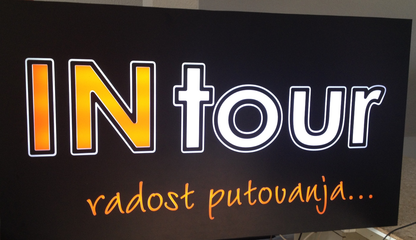 in-tour