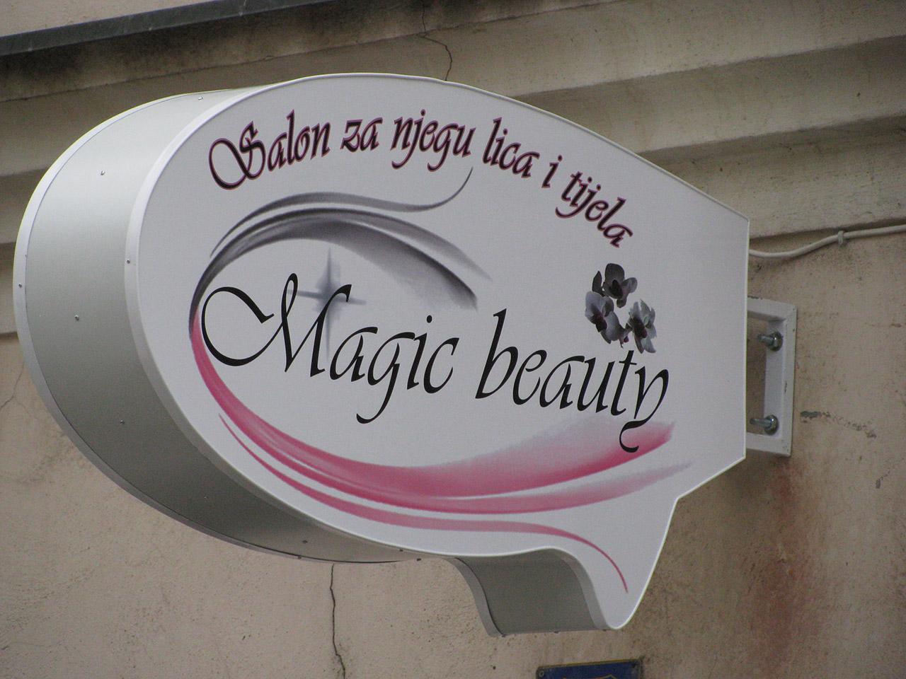 magic-beauty