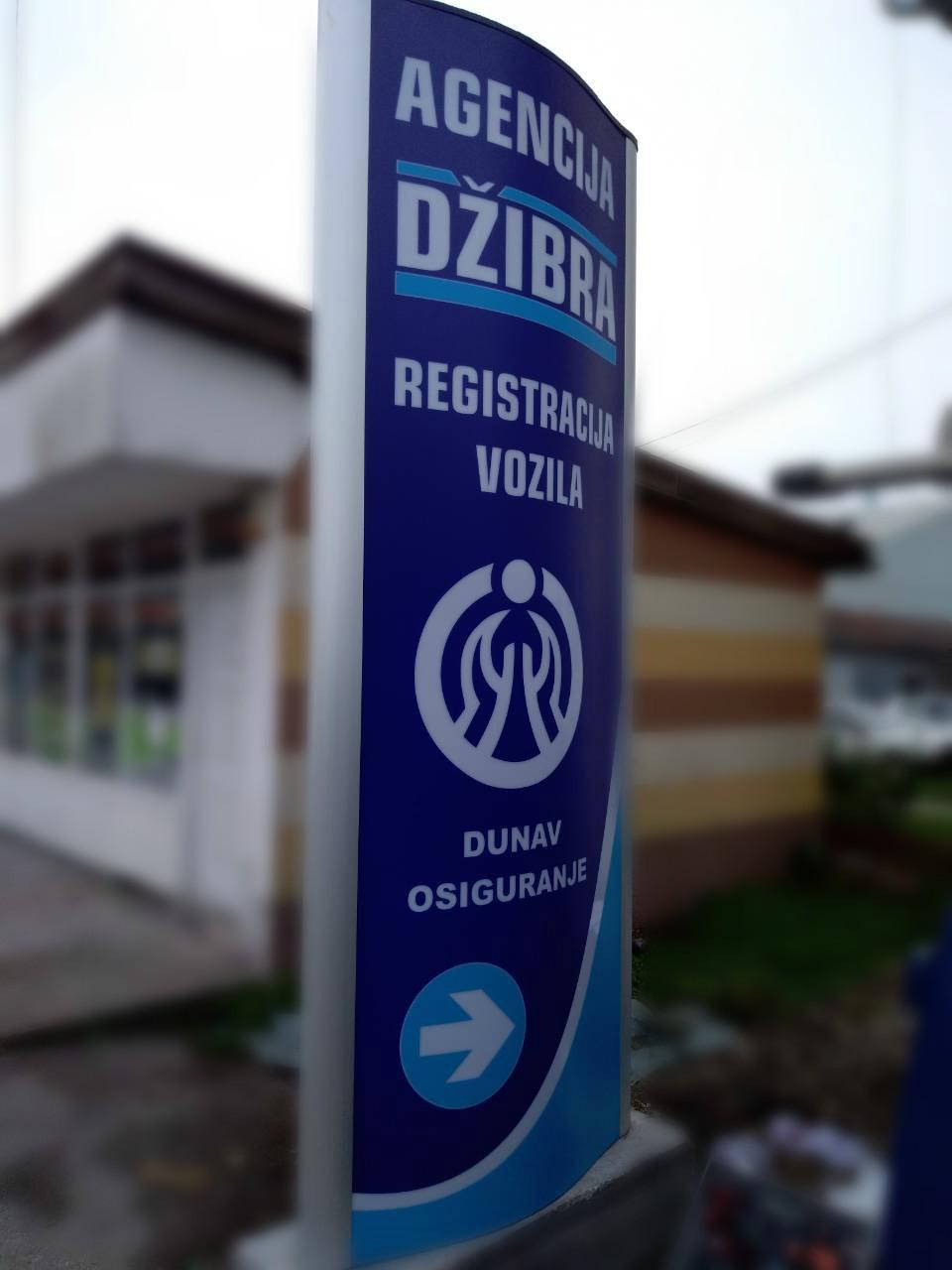 03-dZIBRA