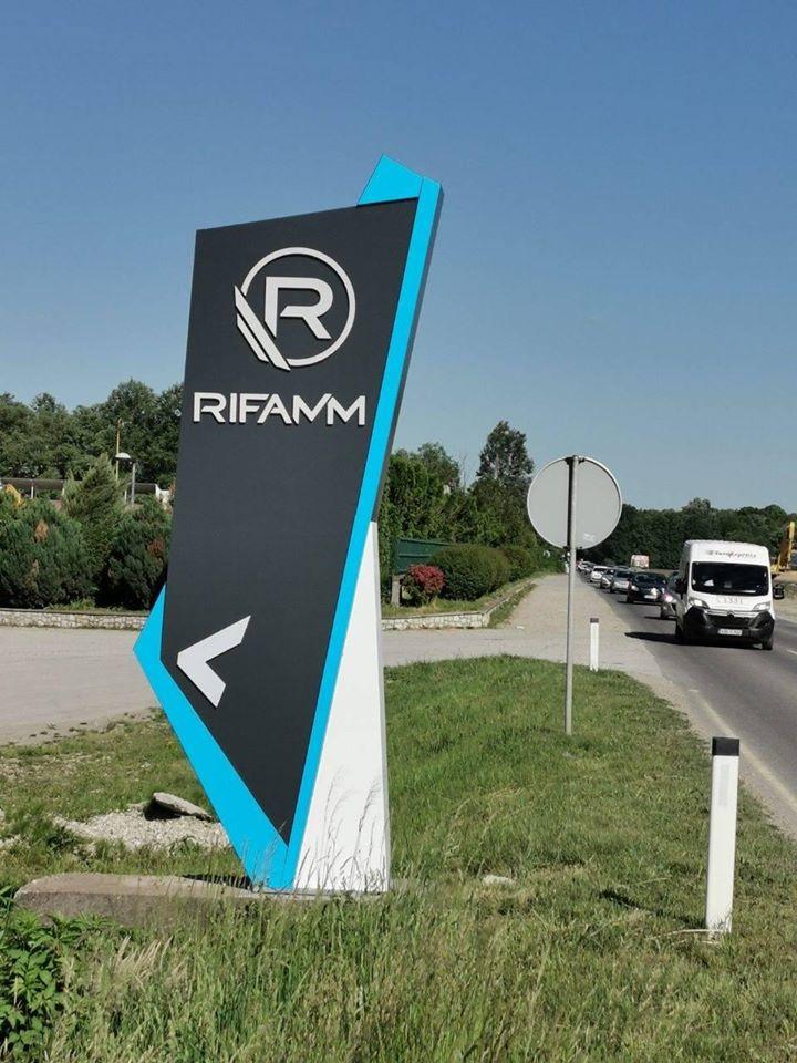 11-rifamm