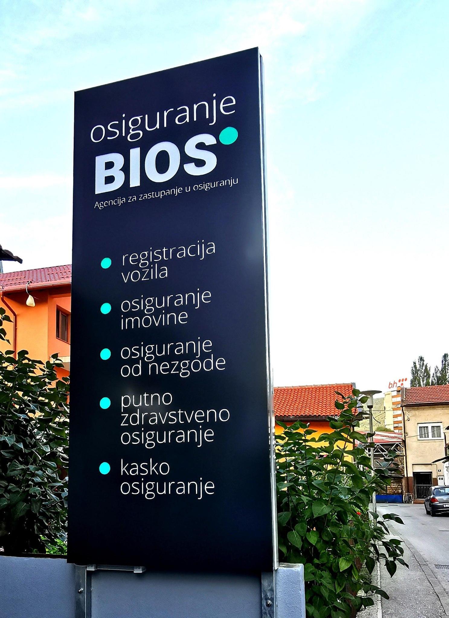 16-bios